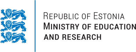Ministry of Eduvation and Research